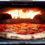 Как выбрать надежную и отказоустойчивую печь для пиццы