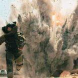 DARPA Improv: $130000 каждому, кто сумеет сделать ПТУР из пылесоса