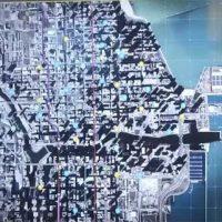 Deutschland Digital: дигитализировать Германию Cisco начнет с Берлина [видео]