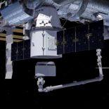 NASA будет испытывать надувные жилые модули для дальнего космоса на МКС [видео]
