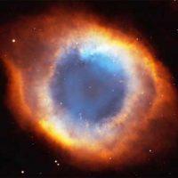 Телескопа Kepler впервые снял вспышку сверхновой [видео]