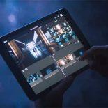 iPad Pro 9.7: о чем забыли рассказать в его рекламке [видео]