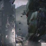 Titanfall 2: тизер + немного интриги + официальный трейлер [видео]
