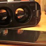 Лучшие Gear VR игры — TOP5 самых фановых [видео]