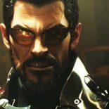 Мобильная Deus Ex Go представлена официально [видео]