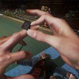 Dishonored 2: трейлер и геймплей новой игрушки [видео]