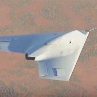 Британский БПЛА Taranis, возможно, еще будет летать [видео]