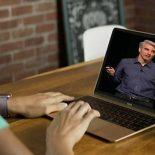 Новая MacOS: в каких Mac-ах она будет, а в каких — уже нет