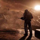 PS VR Aim: снайперский джойстик для VR-шутеров от Sony [видео]