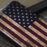 ACSI: iPhone в Штатах уже не самый любимый второй год подряд
