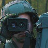FusionSight — новый комбинированный ПНВ от Bertin [видео]