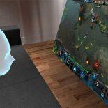 Мнение: почему лучшие из VR-гарнитур еще долго не заменят телевизор