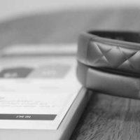 Как переподключить к iPhone или iPad Bluetooth-девайс без «забывания»