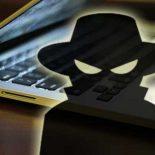 Вирус Backdoor.MAC.Eleanor: как искать его на MacBook-е и чем лечить