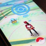 Подделать местоположение в Pokemon Go: как и что за это будет [видео]