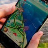 Pokemon Go на Андроид: вкратце о настройках