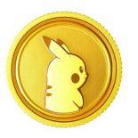 Покемонеты: что по чём в Pokemon Go, и как зарабатывать