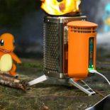 Pokemon GO аксессуары: что брать с собой на серьезную охоту