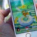 Самый сильный покемон в Pokemon Go: свой — для каждого типа [видео]