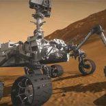 В NASA собрали Mars 2020 Rover и начали этап испытаний