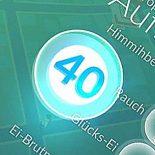 Быстрый 40-й левел в Pokemon Go: ужос! и есть вопросы…