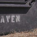 США поставили в Украину БПЛА RQ-11B Analog Raven Systems [видео]