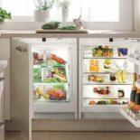 Сервисный центр по ремонту холодильников «Холод Мастер»