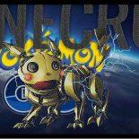Боты в Pokemon Go: разрабы спят — дело идет [видео]