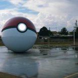 HP покемона: TOP7 рекордсменов по «здоровью» в Pokemon Go [видео]