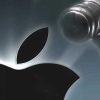 Apple обвинили в незаконном использовании карусели на сайте
