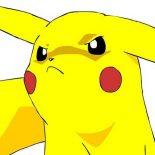 Юзеры требуют вернуть деньги за Pokemon Go, и им их возвращают