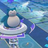 Быстрые Атаки в Pokemon Go: TOP 7 самых лучших [видео]