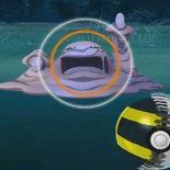Большой, Ультрабол и Мастербол: зачем они, и где их найти в Pokemon Go [видео]