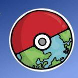 Без радара и мега-карт: как теперь найти покемона в Pokemon Go [видео]