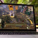 Total War Warhammer для Mac-ов: в деле теперь Feral [видео]