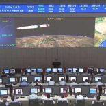 В КНР запущен первый квантовый спутник [видео]