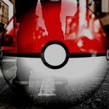 Бесконечная загрузка в Pokemon Go: как устранять баг