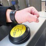 Dailymail: в британских поездах наконец-то заменят бумажные билеты на электронику