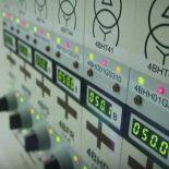 Завершены испытания атомного блока БН-800 на 100% мощности