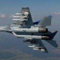 Ударные МИГ-35 будут поставлены во войска для испытаний до конца текущего года