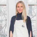 Скандал: Guardian — о Гвинет Пэлтроу, стиралках и нюансах работы с покупателями