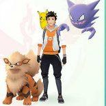 Какого покемона брать с собой: таблица полезности Buddy-покемонов в Pokemon Go