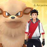 Pokemon GO 0 37 0 и 1.7.0: апдейт пришел, но не ко всем и не один [видео]