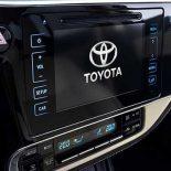 Toyota стала участником OIN: Linux-технологии не ждут [видео]