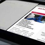 Разделенный экран на планшете или смартфоне с Android 7.0 Nougat: как включить