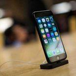 «Замедление iPhone» обойдется Apple в $500 млн