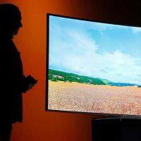 Производители скрывают реальные параметры энергопотребления HD-телевизоров?
