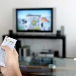 Не надо умничать: как искать простой телевизор без Smart-TV