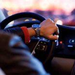 Грани Uber-революции: сервисы проката авто для сервисов частного извоза