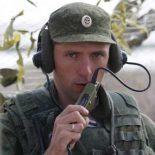 В войска досрочно поступили более 200 радиостанций комплекса «Акведук»